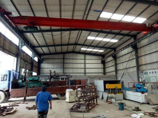 陇南厂房设备回收厂家