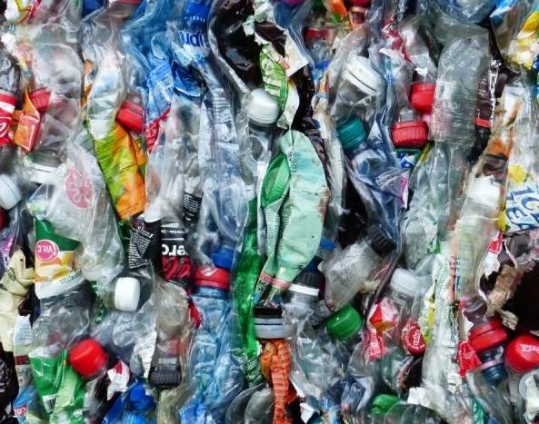 陇南塑料回收价格