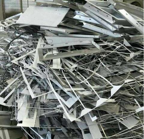 陇南废旧物资回收厂家